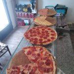 Pizzeria Maro šumperk 3