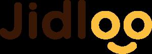 Jidlo Logo