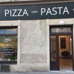 Pizza Nebo Pasta Praha 1