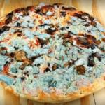 Pizza Raffaelo Cesky Brod 3