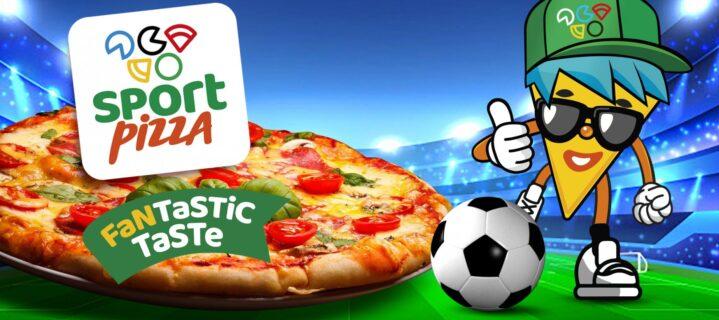 Sport Pizza