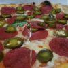 Buongiorno La Pizza 1