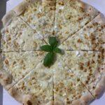 Buongiorno La Pizza 2