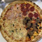 Buongiorno La Pizza 4