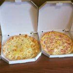 N&a Kebab A Pizza Unhost 1