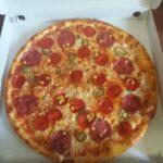 N&a Kebab A Pizza Unhost 2