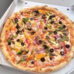 N&a Kebab A Pizza Unhost 3