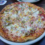 Pizzerie Baretta Praha Nusle Synkac 1