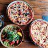Pizzerie Baretta Praha Nusle Synkac 2