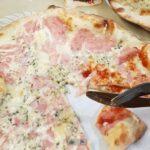 Grand Hotel Pizzeria Tanvald 2