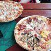 Pizzerie U Ferdinanda Trest 1