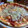 Pizzeria Rosa Sobeslav 1