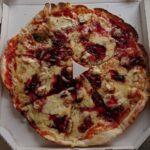 Rozvoz Pizzy Sobeslav 4