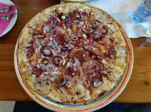 PizzeriaQuaranta