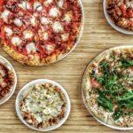Ellas Pizza Rakovnik 1