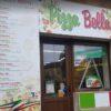 Kebab Pizza Bella 1