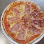 Lucky Pizza Podborany 1