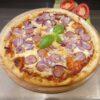 Super Pizza Kromeriz 1