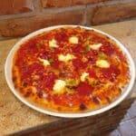 Pizza 5 0 Petihosty 1