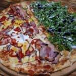 American Burger Pizza Bar Roudnice Nad Labem 3