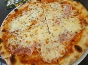Pizzeria Chodská rychta