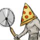 PizzaGuru